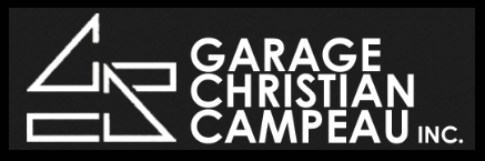 Garage Christian Campeau